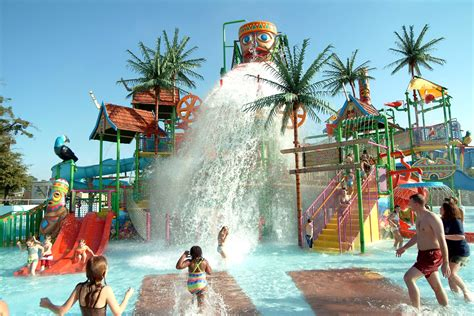 Theme Park Valdosta | 15 awesome water parks in georgia the crazy tourist
