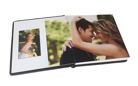 Wedding Album Types by Diy Wedding Photo Books Make Beautiful Wedding Photo Books