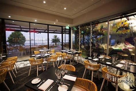 new year restaurant perth best new year s restaurant perth 2017 perth