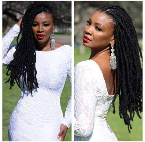 synthetic dreads dallas best 25 locs ideas on pinterest locs styles