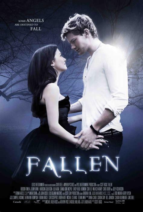 Fallen Film Izle | fallen izle 1080p hdfilmcehennemi com film izle hd