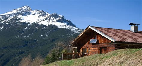 solaranlage für den garten dekoideen 187 solaranlage f 252 r gartenhaus selber bauen