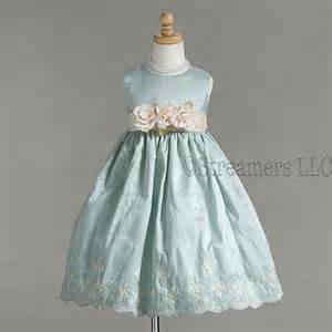 Baby easter dresses special occasion dresses