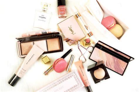Harga Make Up Merek Make bukan soal harga ini fakta dibalik makeup berkualitas