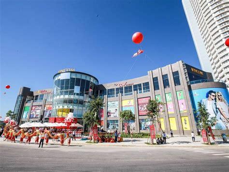 cgv wtc vincom shopping center danang in da nang activity in da