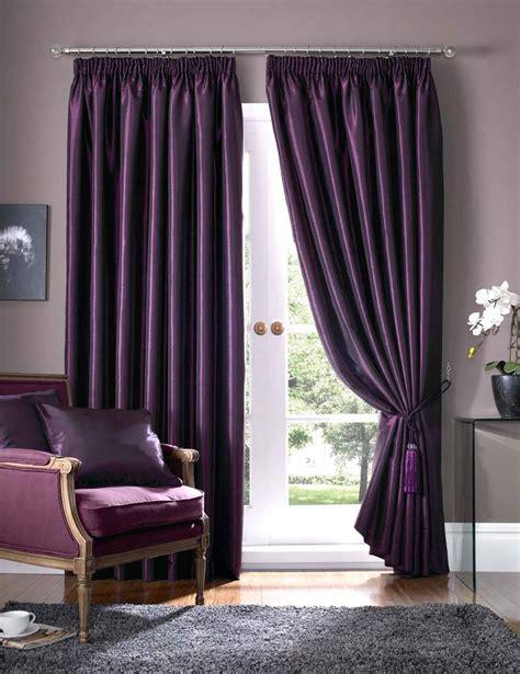 smart curtains rome aubergine energy smart lined curtains net curtain 2
