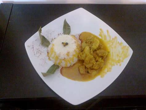 l arte della cucina l arte della cucina
