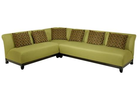 digby sofa digby sofa loveseat corner chaise at gardner white