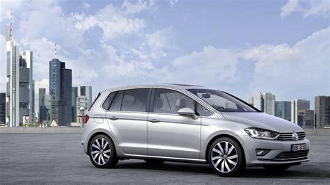 wann kommt neuer passat neuer tiguan 2015 kommt am 2017 2018 best cars reviews