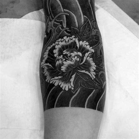 japanese flower tattoo designs for men 50 japanese flower designs for floral ink ideas