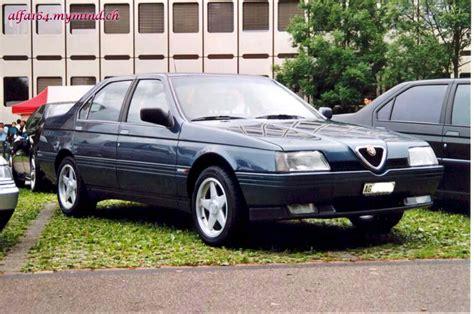 Baum Tieferlegen by Tieferlegung Vorne Alfa Romeo Forum