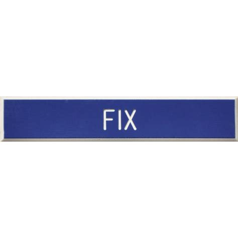 air tags air blue plastic engraved nametag name tags shop the exchange