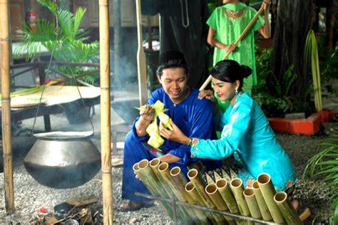 hari raya puasa hari raya aidilfitri wonderful malaysia hari raya aidilfitri tourism malaysia