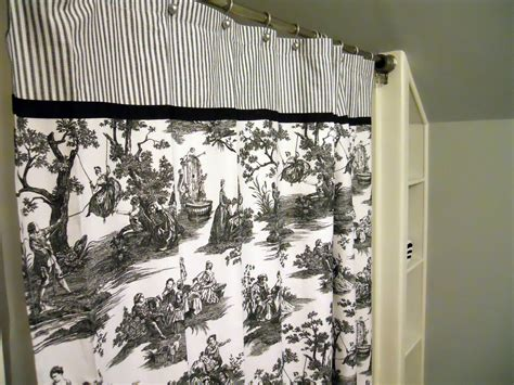 tj maxx shower curtains target shower curtain rings furnitureteams com