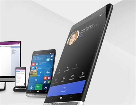 Hp Blackberry X3 hp elite x3 price specs and release date what we so far