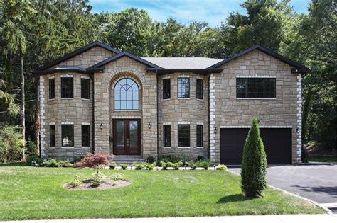 mini mansions houses the homes that roslyn built roslyn news