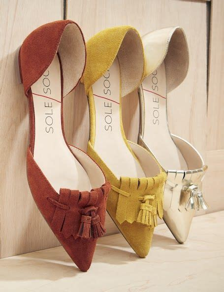Exclusive Heels Imelda Heels Gold Emas 1000 Images About Imelda S Shoe Closet On