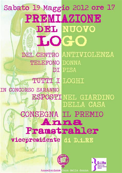 casa delle donne bologna 19 05 2012 pisa casa delle donne casa delle donne per