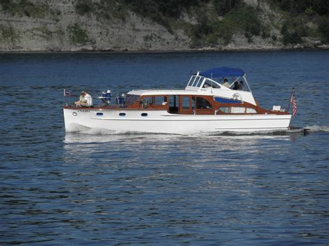 wooden powerboat plans plans to build wooden powerboat plans pdf plans