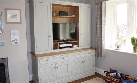 Handmade Kitchen Dressers - matthew furniture handmade bespoke dressers and