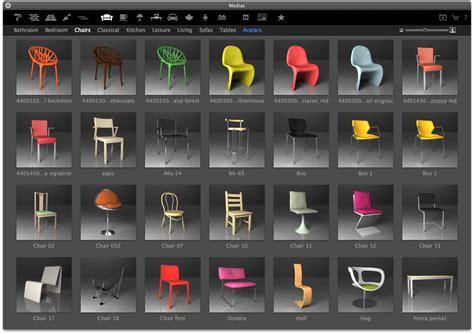 artlantis  export plugin sketchup extension warehouse