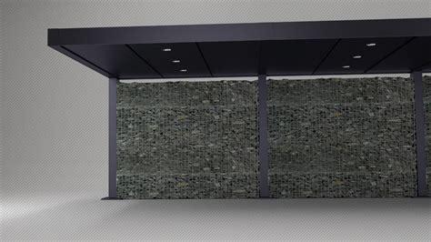 freitragendes carport freitragendes metall carport bestbauhaus