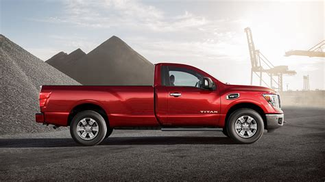 destination nissan learn about 2017 nissan titan on new page nissan store