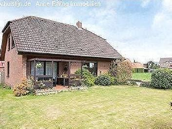 haus kaufen in bad bentheim h 228 user kaufen in bad bentheim