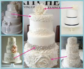 Decorator Icing Awful Wedding Cake Ideas Sugarland Raleigh Chapel Hill