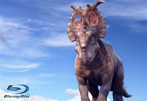 Kaos Ordinal 20th Century Fox Studio caminando con dinosaurios cr 237 tica cine premiere