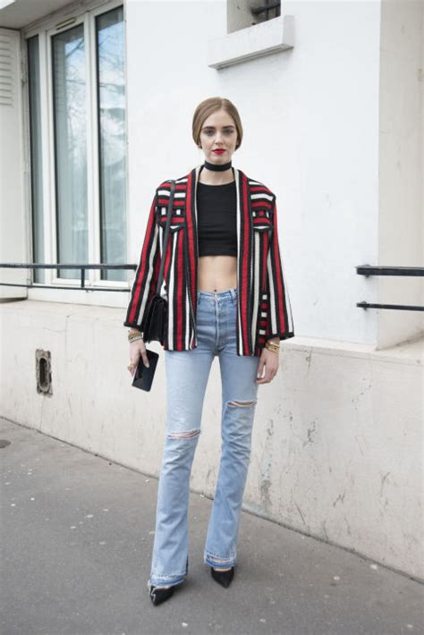 2016 bootcut jeans in or out outfits with boot cut jeans 19 ways to wear bootcut jeans