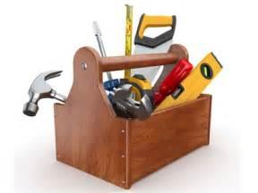 home repair home repair services discover needham needham