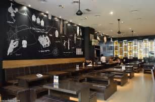 Japanese Garden Wall Murals brotzeit german bier bar amp restaurant mid valley in