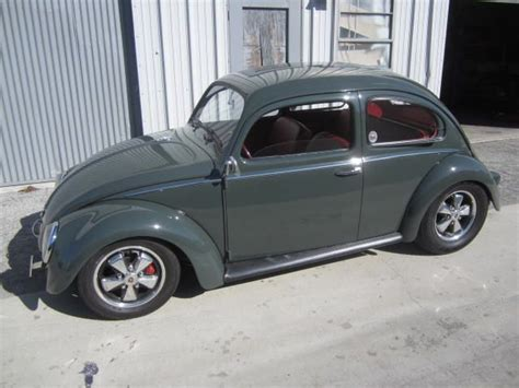 volkswagen beetle 1960 custom best 25 classic beetle for sale ideas on pinterest belt