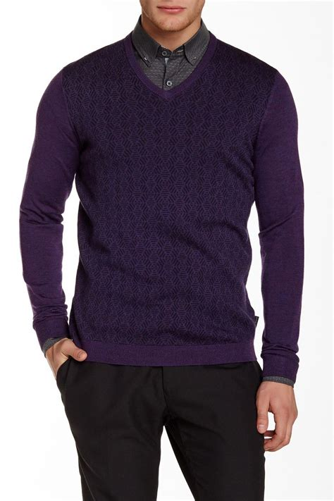 Ted Baker Ted Guys Ite1117 49 best menswear ted baker images on