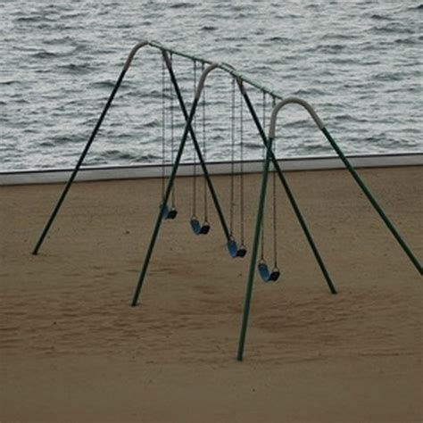 swing set anchors home depot 1000 ideas about swing set anchors on pinterest wooden