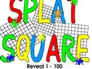Splat square 100 http www primarygames co uk pg2 splat splatre100