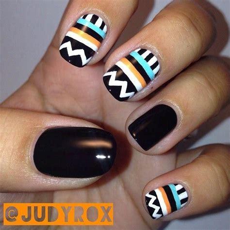 best 25 finger tats ideas best 25 ring finger design ideas on ring