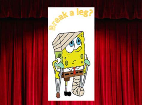 curtain idiom curtain idiom integralbook com