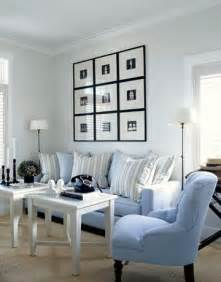 blue and white living room decorating ideas blue living room ideas design decor photos pictures ideas inspiration paint colors and