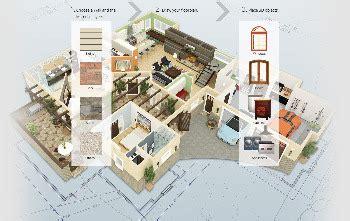 3d home design software portable portable chief architect premier x9 v19 2 0 39 x64 fc
