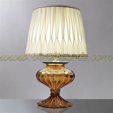 Murano Table L murano table l 039l