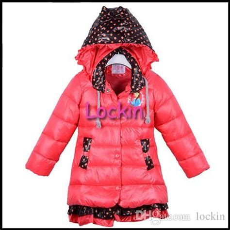 Dress Winter Elsa Frozen With Coat 171 best baby children clothes images on