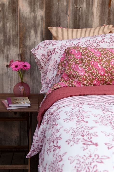 kerry cassill bedding house and home www kerrycassill
