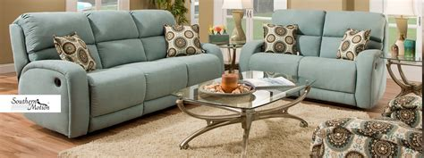 Furniture Brand Reviews by Southern Motion Furniture Consumer Reviews Home Design