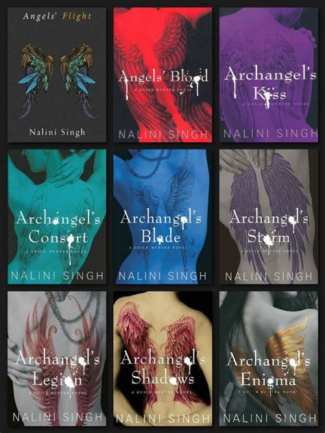 best novels series 25 best ideas about paranormal on