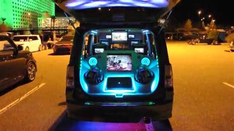 vip scion xb scion xb custom interior and exterior led rgb lighting