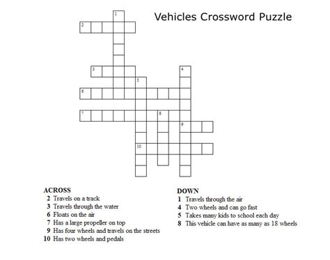 business letter abbr crossword crossword for blank in cat autos post
