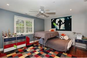 sporty bedrooms for teen boys design dazzle best 25 pink office ideas on pinterest pink office