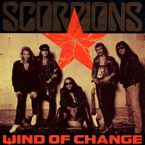 Winds Of Change scorpions wind of change vinyl at discogs